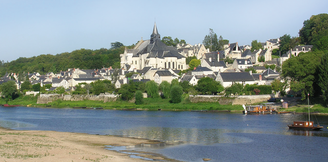 alliance-de-loire