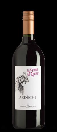 ardeche_ferme_du_rouret_rouge