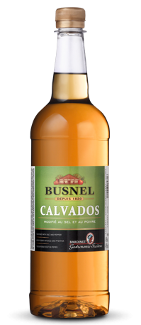 bardinet_gastro_calvados_21816