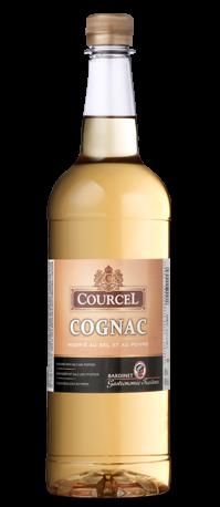 bardinet_gastro_cognac_21817
