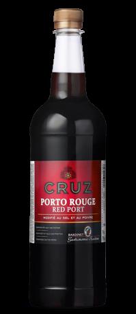 bardinet_gastro_porto_rouge_21810