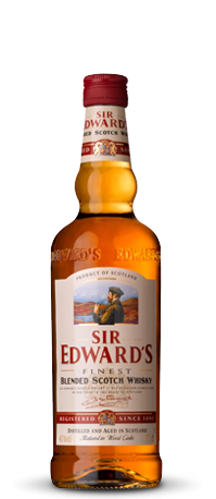 bardinet_sir_edwards_whisky