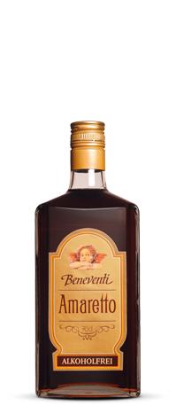 beneventi_amaretto