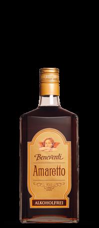 beneventi_amaretto