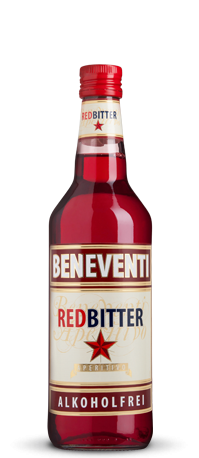 beneventi_red_bitter