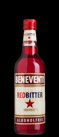beneventi_red_bitter