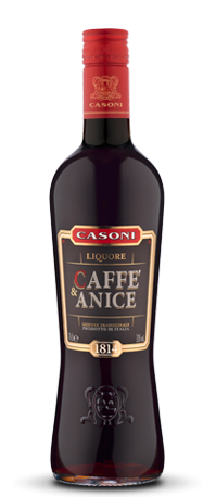 casoni_sambuca_cafe_21910