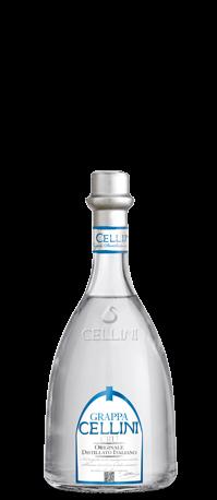 cellini_cru_21780