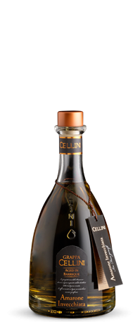 cellini_grappa_amarone_21773
