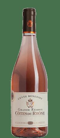 cuve_benedict_cotes_du_rhone_rose