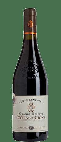 cuve_benedict_cotes_du_rhone_rouge