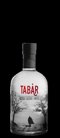 gin_tabar_casoni