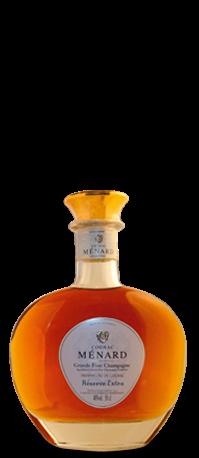 menard_cognac_reserve_extra_11107