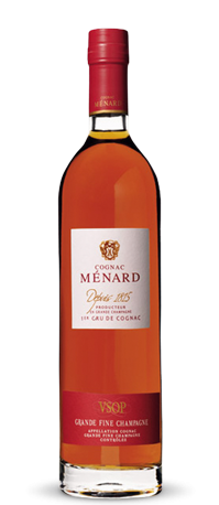 menard_cognac_vsop_11381