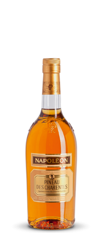 napoleon_pineaudescharentes_11141
