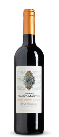 saint_martin_merlot