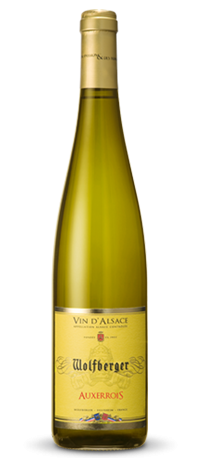 wolfberger_auxerrois_74020