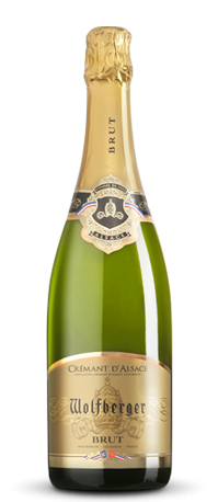 wolfberger_cremant_dalsace_brut_74100