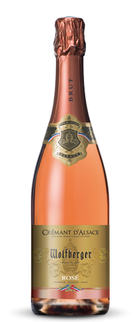 wolfberger_cremant_rose_74105