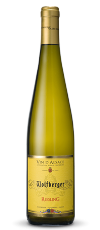 wolfberger_riesling_74005