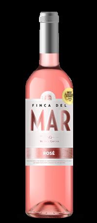 finca-del-mar-bobal_rose