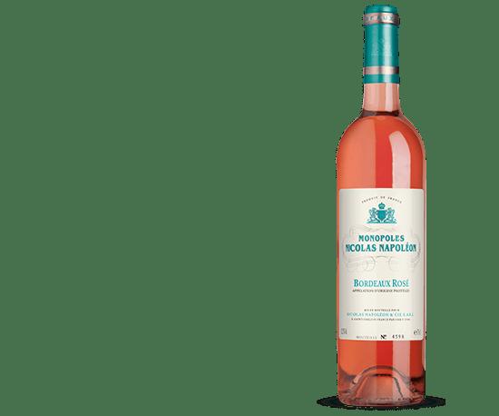 MNN_Bordeaux_Rose_2021